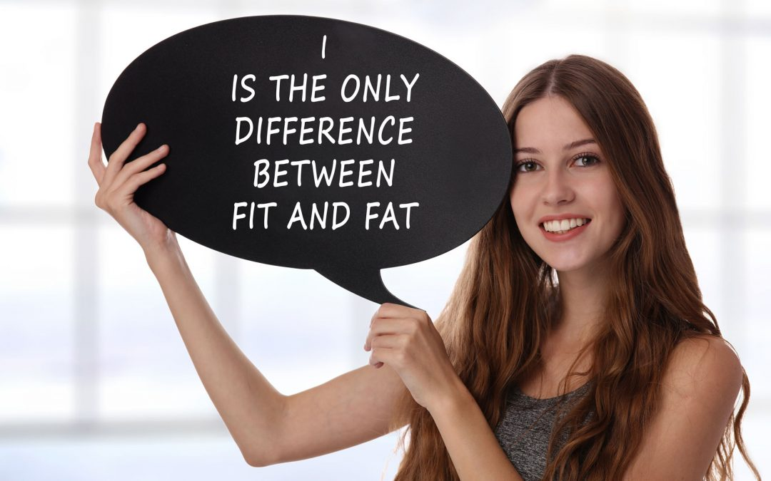 Promising Solutions for Weight Loss Results