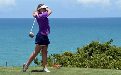 Getting Fit for Golf – Are You Ready?